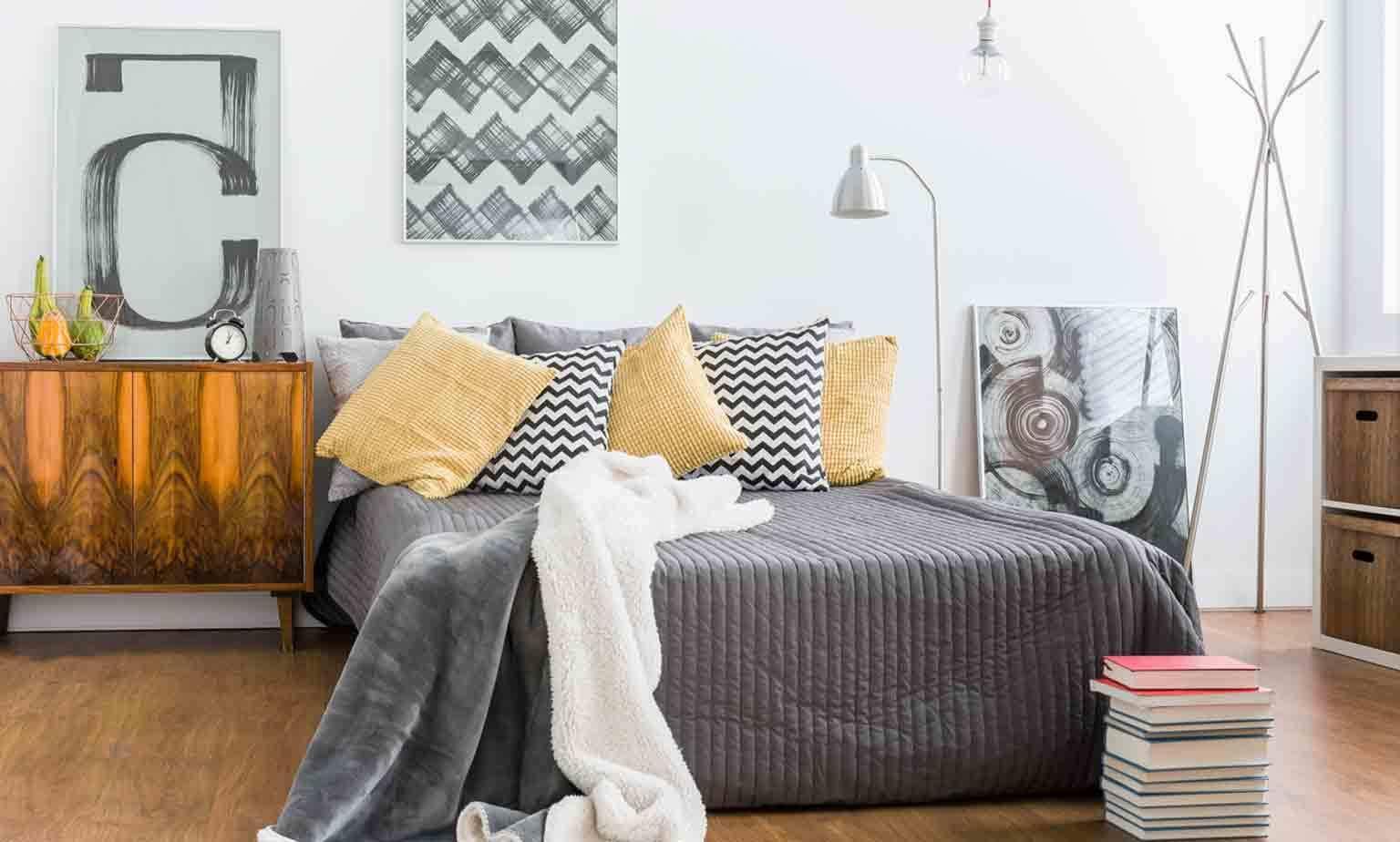 Gebrauchte Möbel für den authentischen Vintage-Style | eBay Events