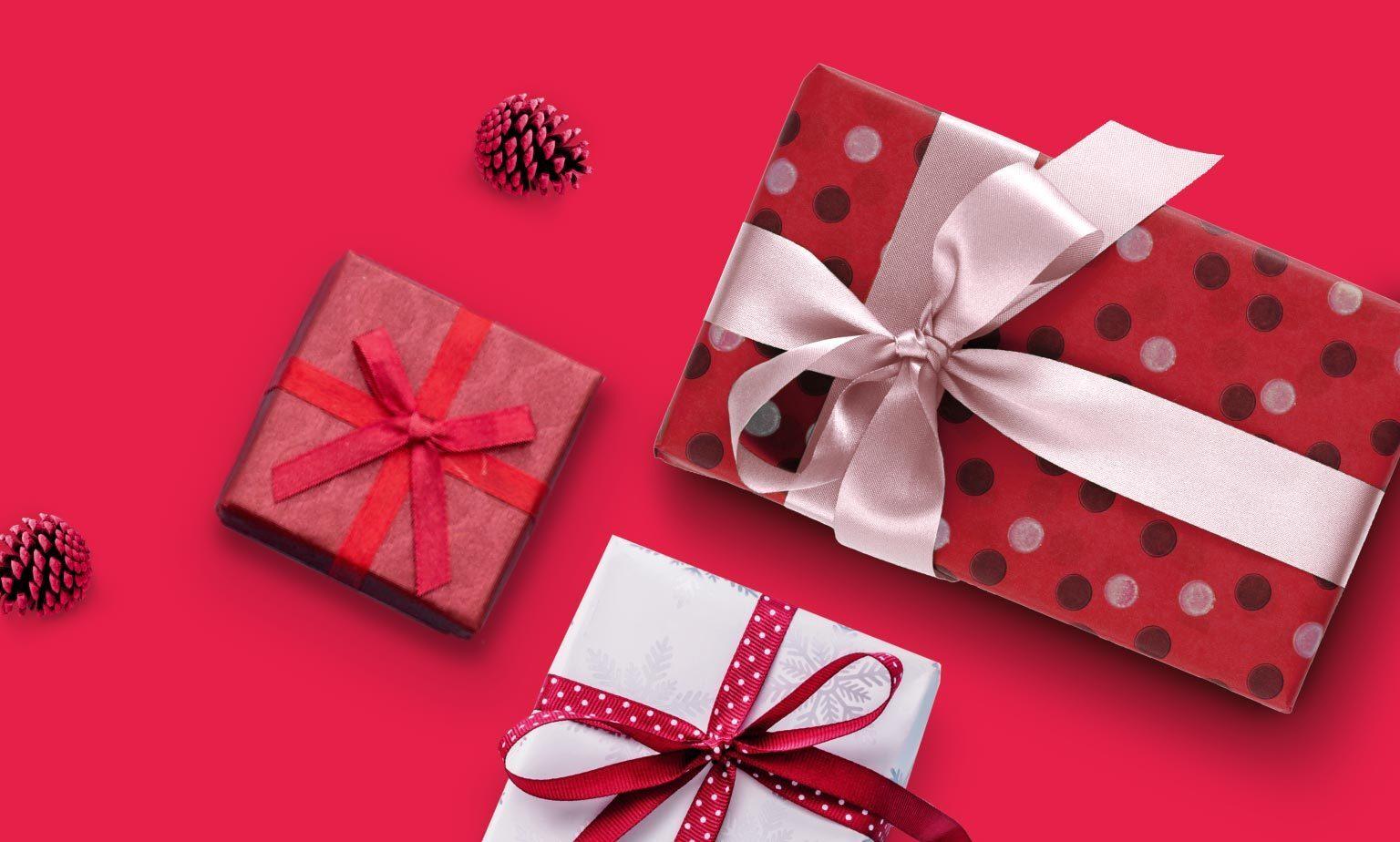 Sconti su Idee regalo a basso prezzo