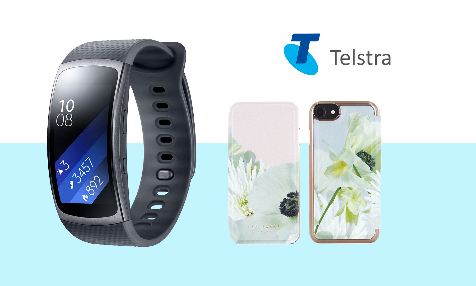 Hot Telstra Deals? Yes Please!