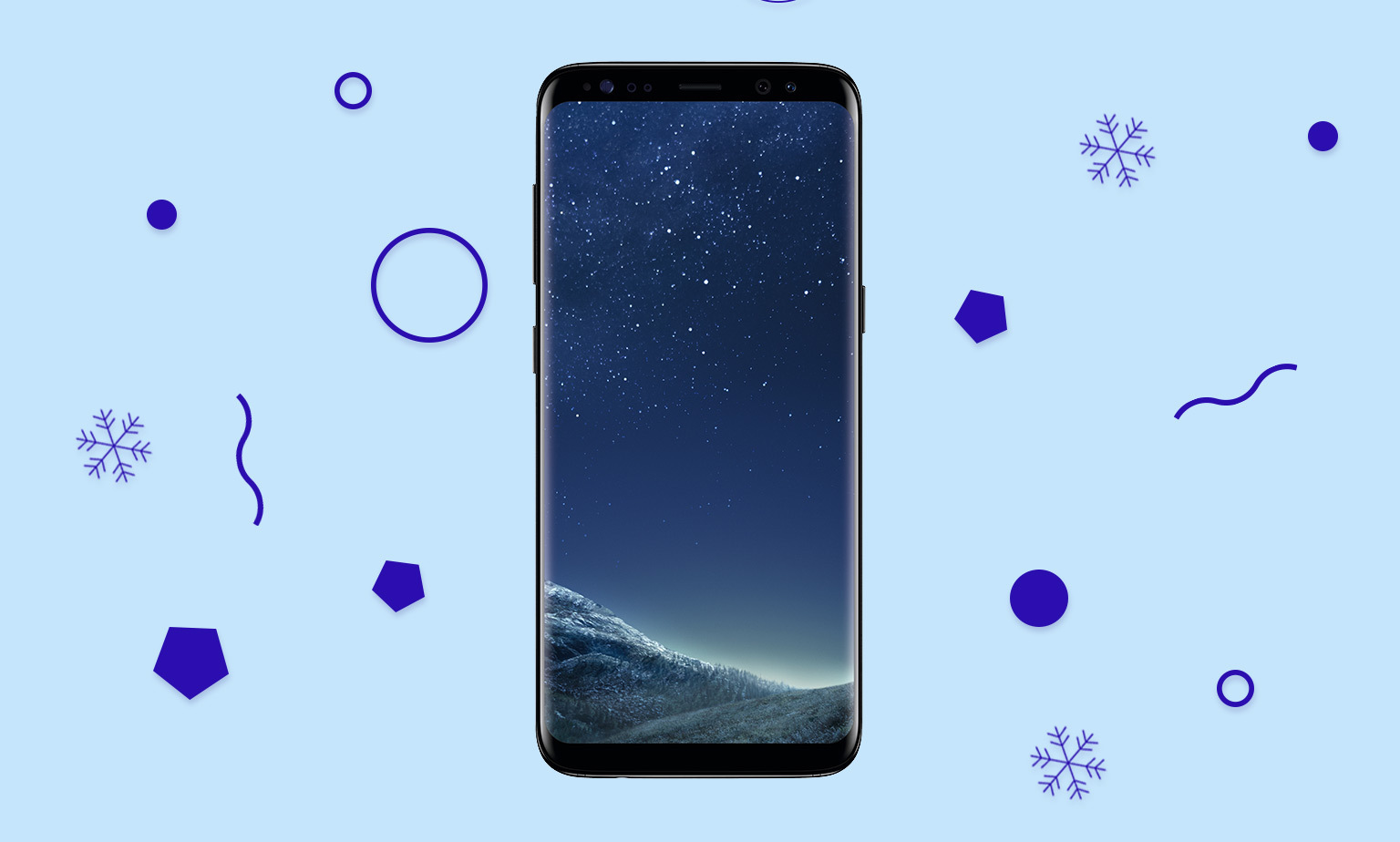 Samsung bis zu -40% ggü. UVP