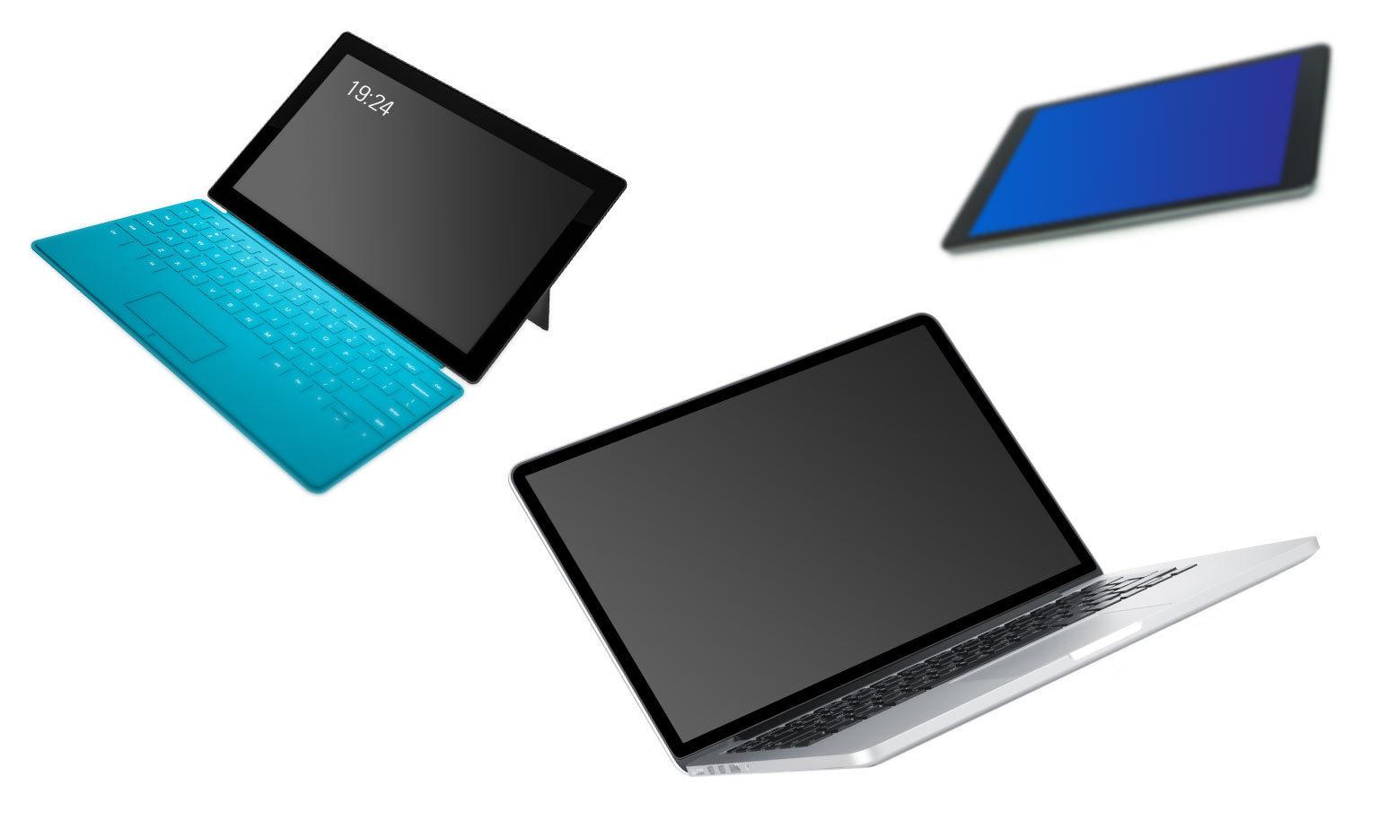 Computing on Sale!
