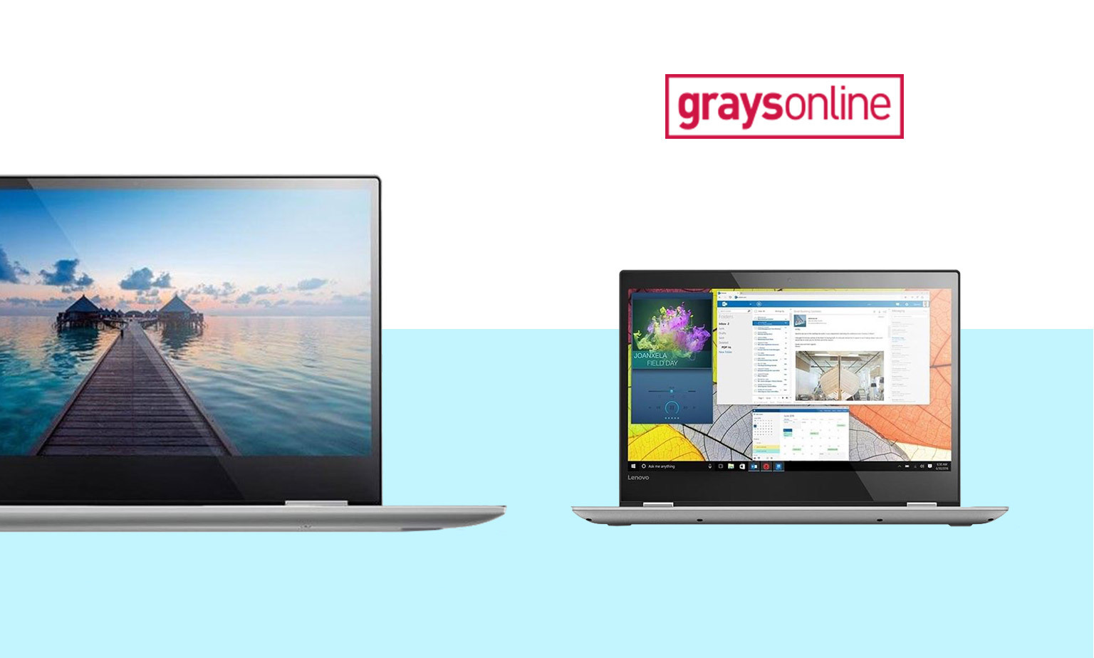 Save on Tech and Get Free Shipping*