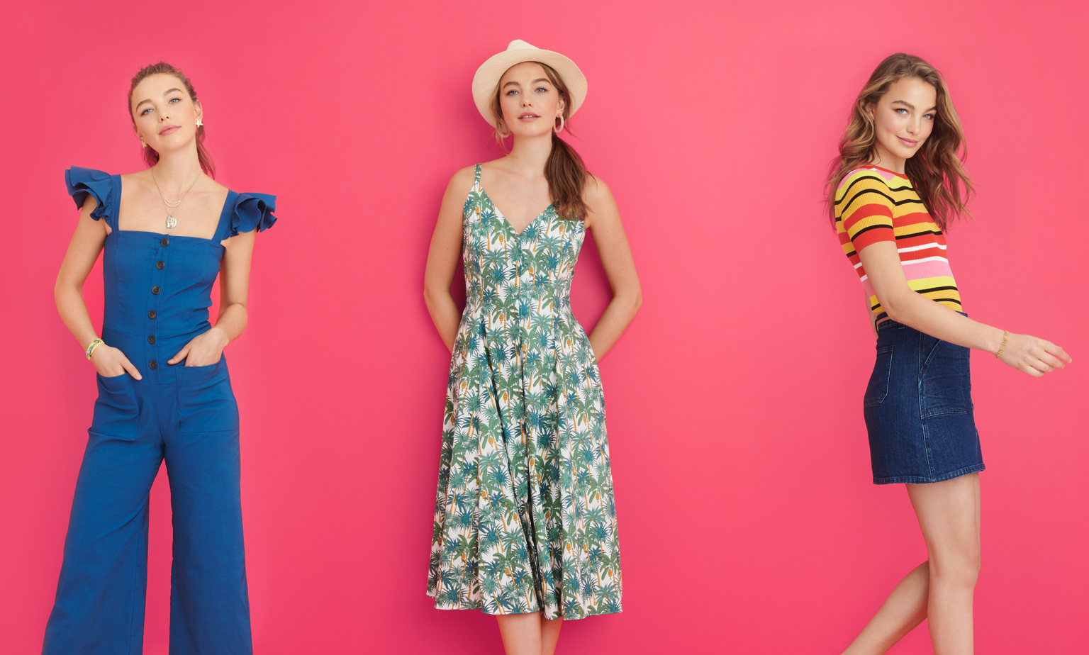 Brand Outlet - Up to 70% off Womenswear