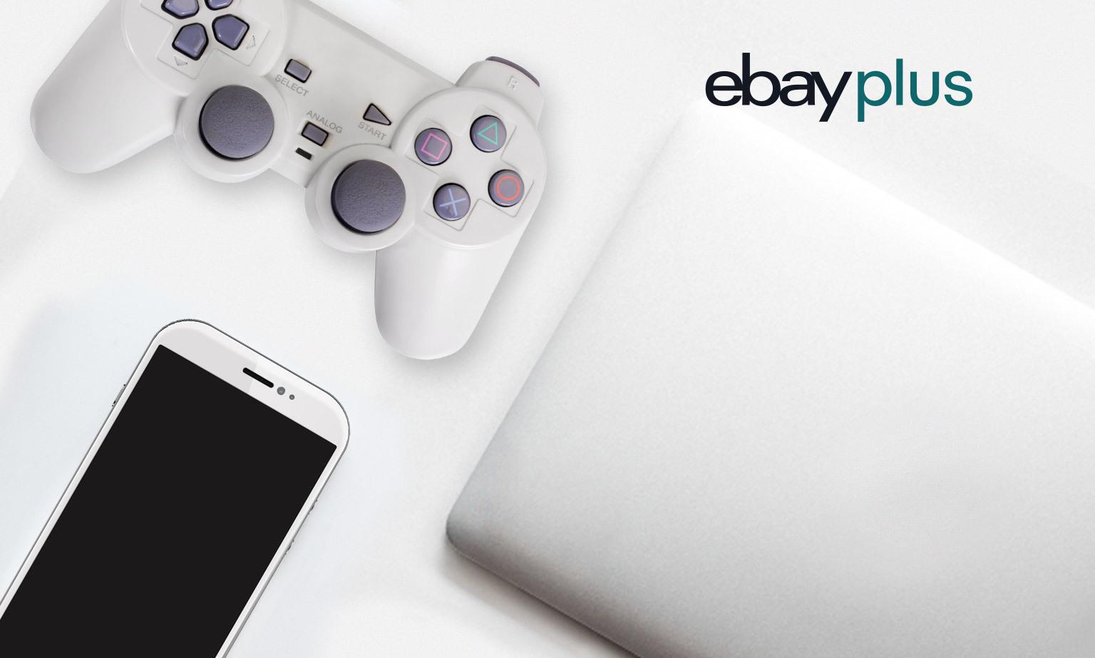-10€ auf Saturn für eBay Plus-Mitglieder