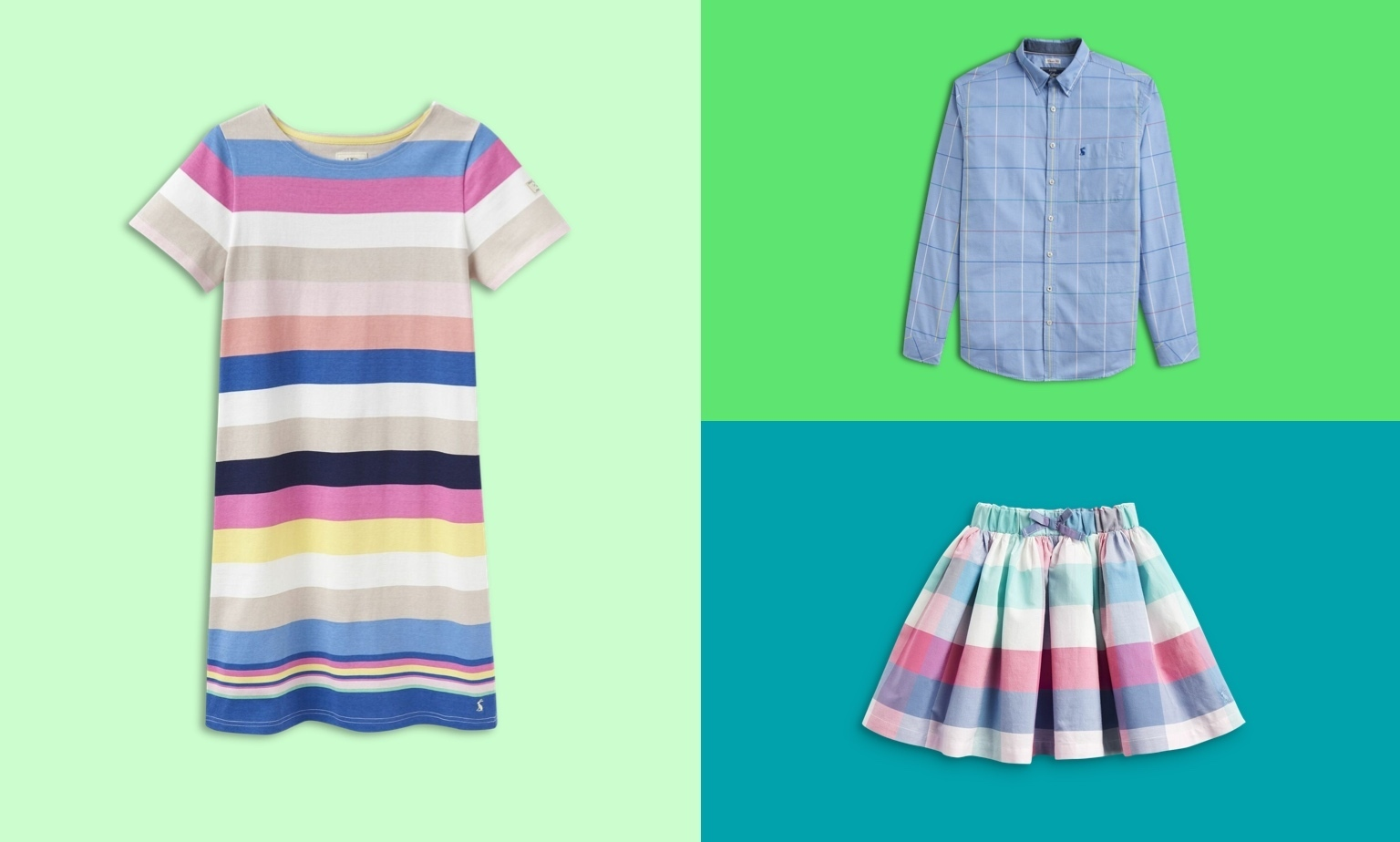 Joules Flash Sale 24% off for 24 Hours