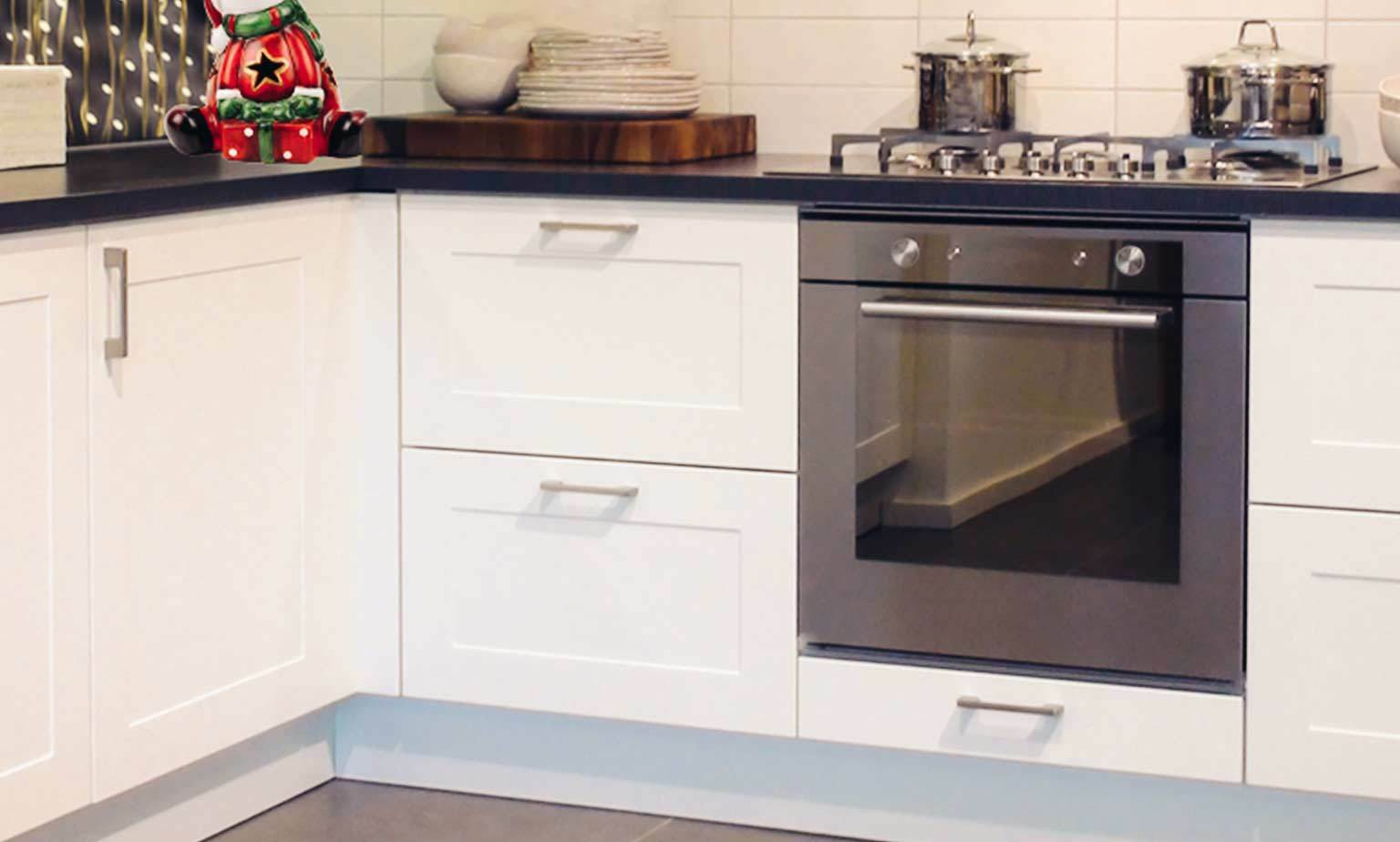Cookers under £200