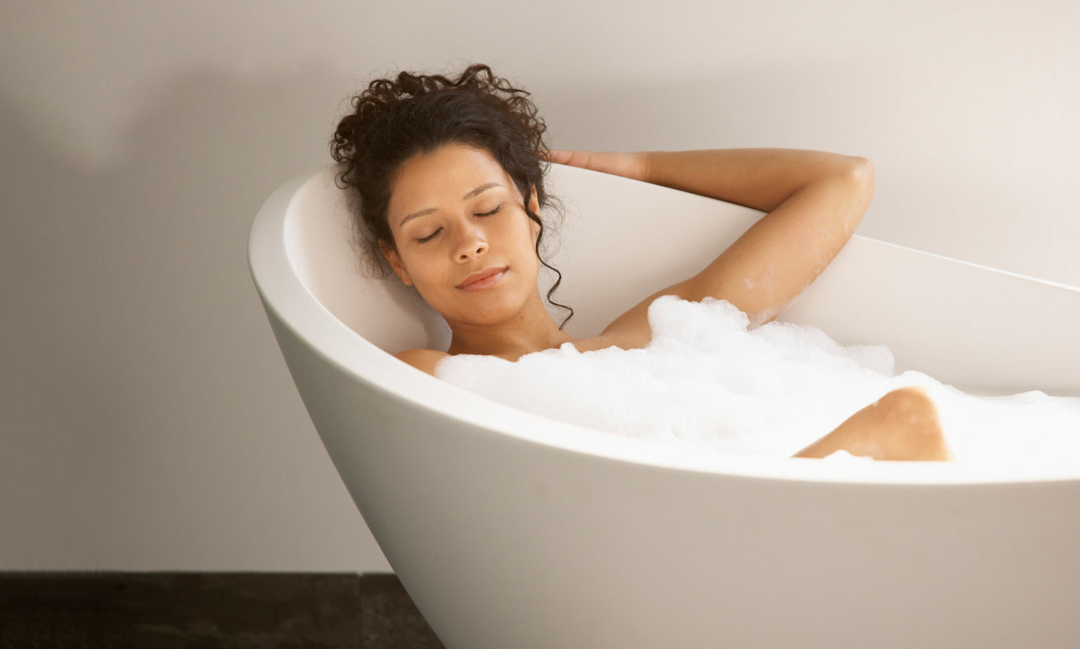 Health Beauty Deals Make Up Skin Care Fragrance Ebay