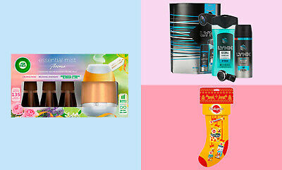 Save on Earlybird Gift Sets