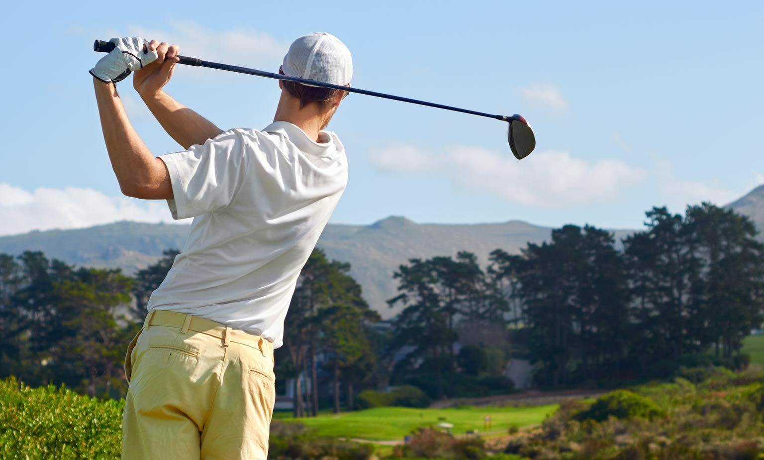 Top Brand Golf Apparel | Up to 50% off