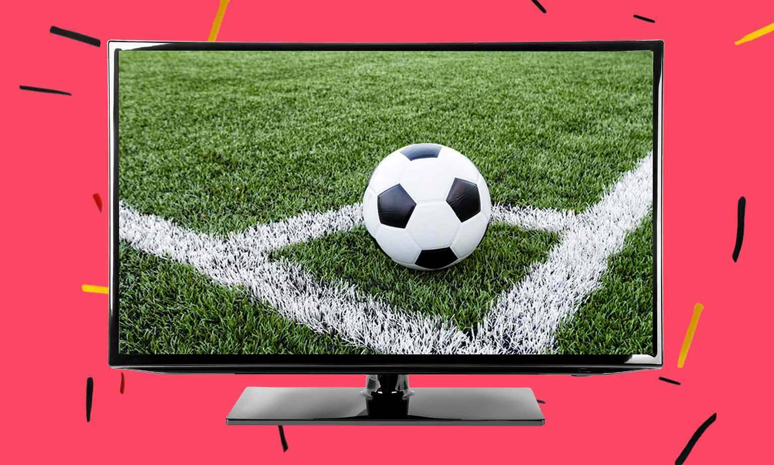 -10%* auf TV, Audio & Beamer