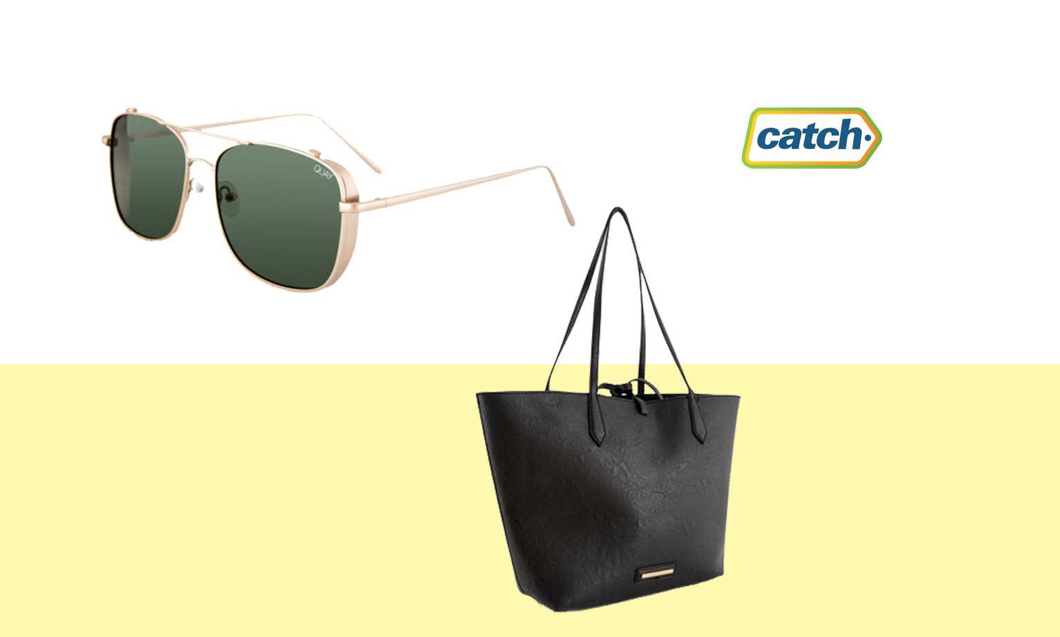 Up to 70% off Spring Fashion