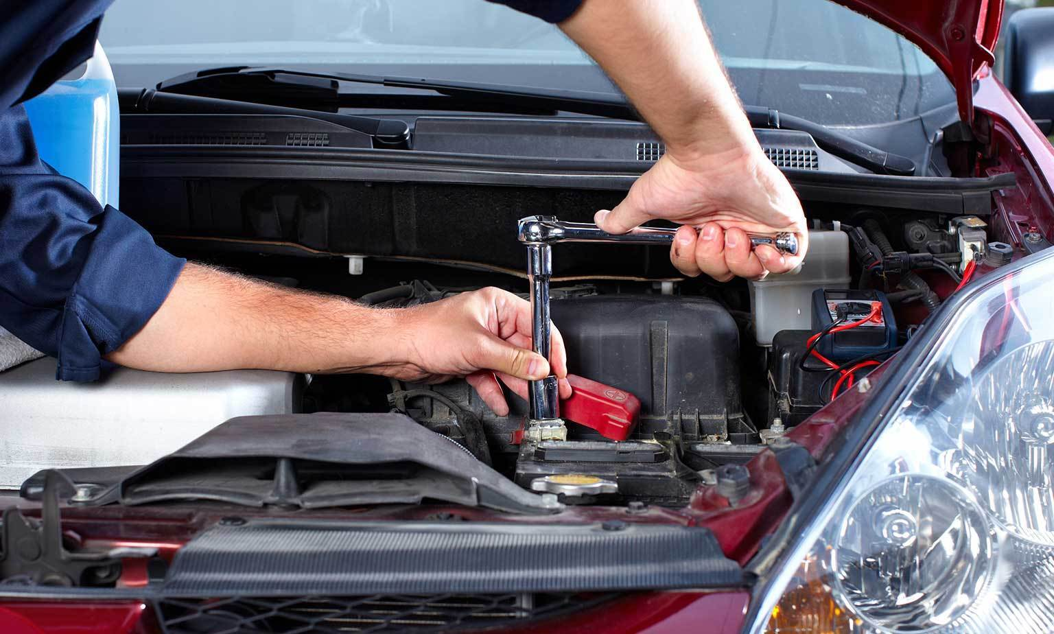 Shop Automotive Tools & Supplies