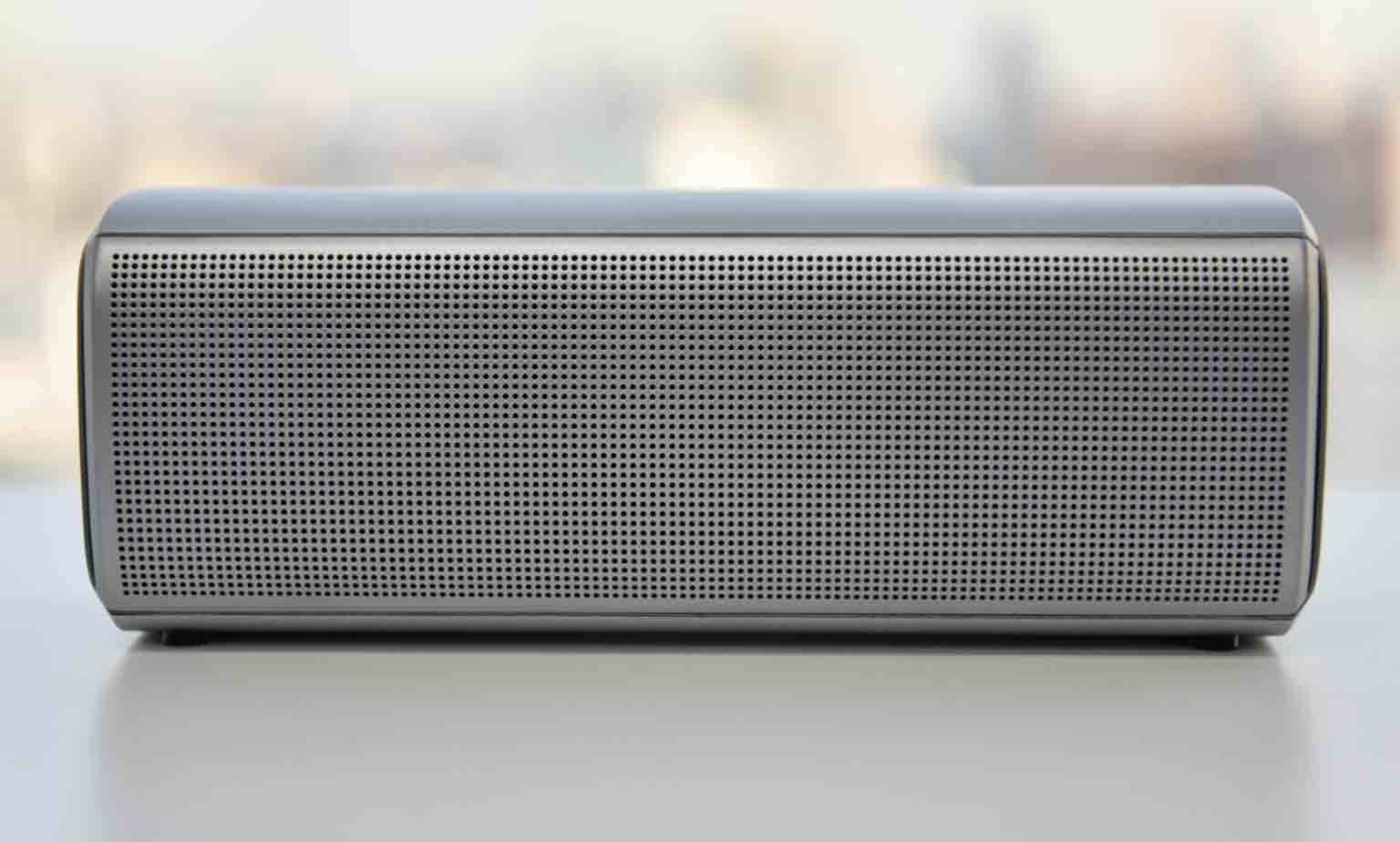 Wireless Speakers Under £100