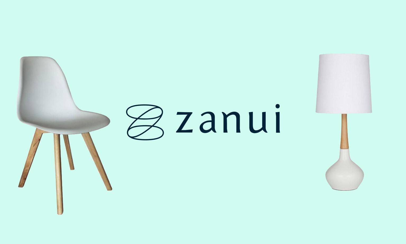 Zanui Warehouse Clearance