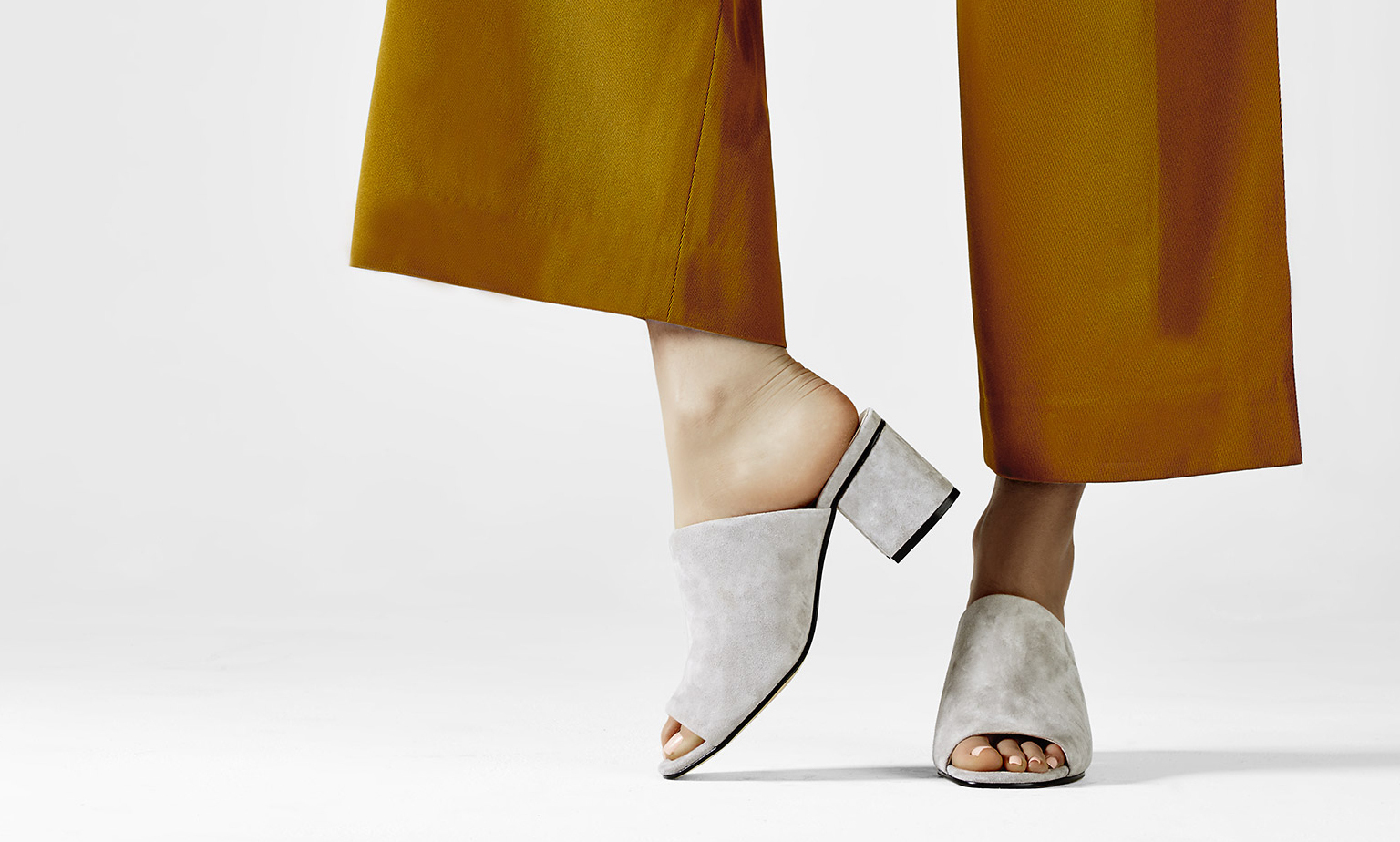 Extra 20% off Office Shoes