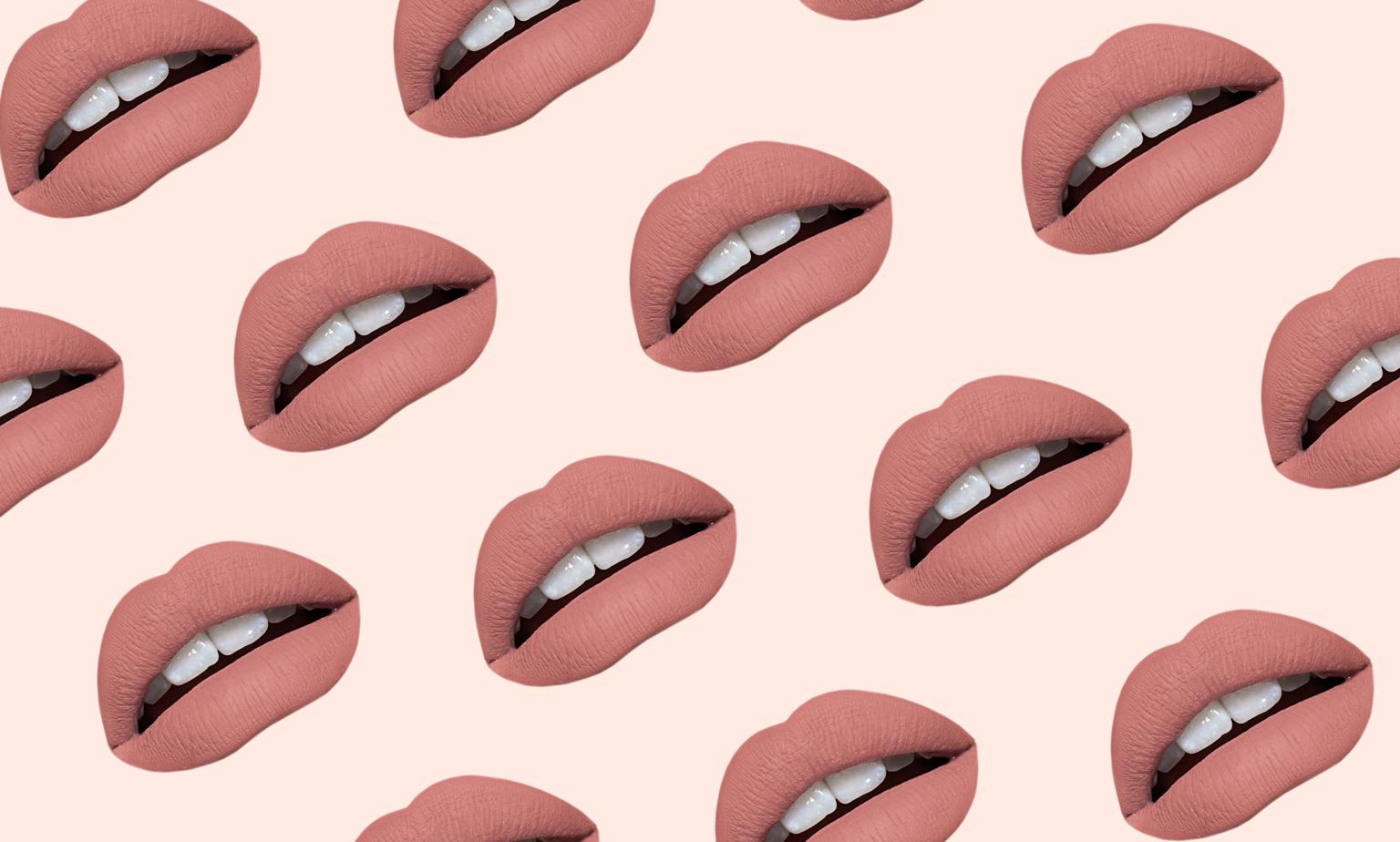 Kardashian Kosmetics