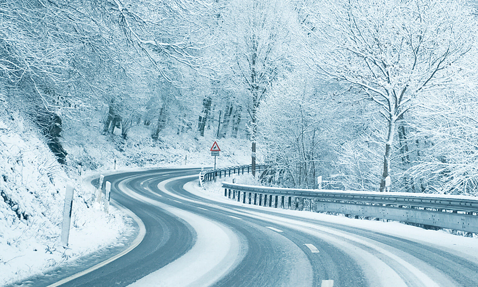 Shop Winter Gear for Vehicles