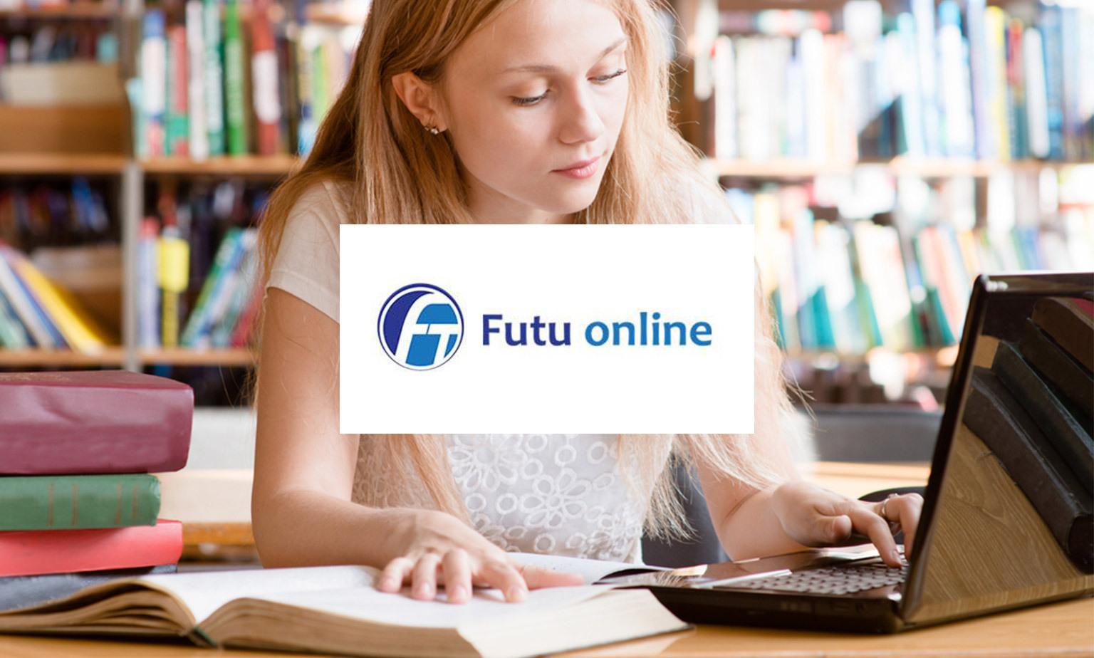 Shop Futu Now
