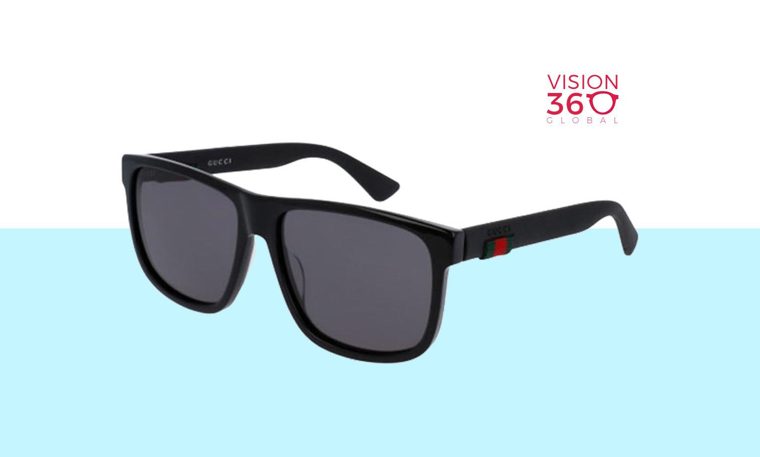 20% off at Vision 360 Global*