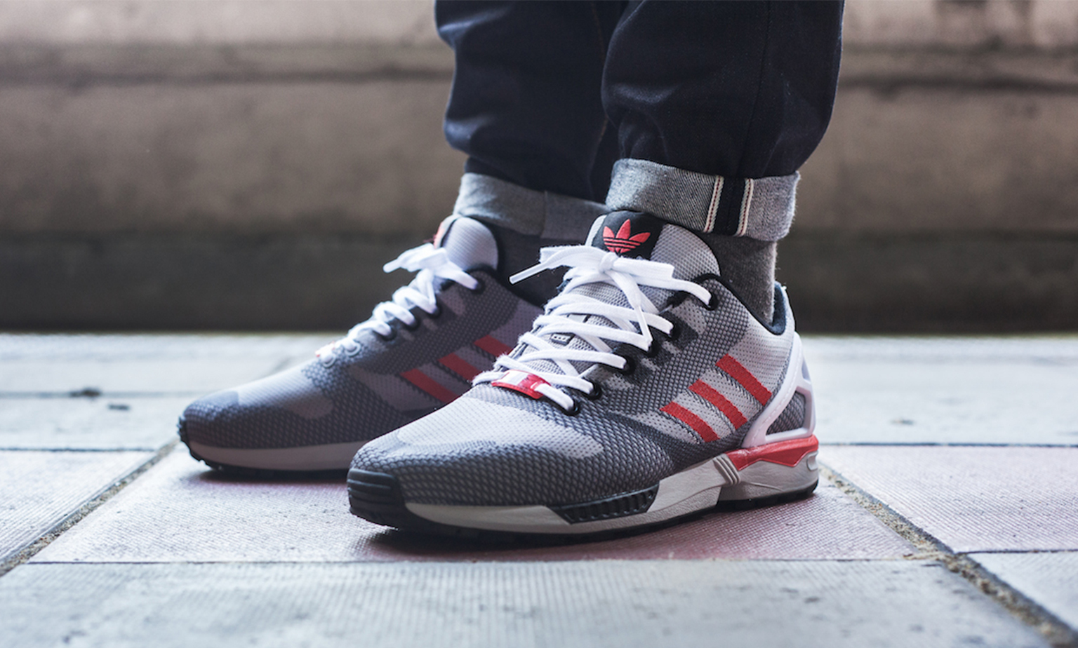 up to 50% off trainer sale