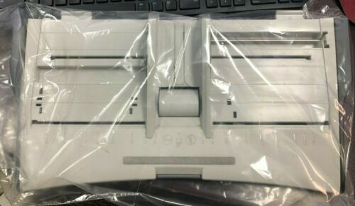 One Genuine Fujitsu Scanner Chute Assembly PA03576-D809 fi-6670, fi-6770, 6770A