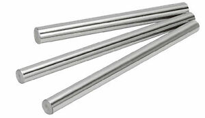 Outer-Diameter-OD-10mm-x-500mm-Cylinder-Liner-Rail-Linear-Shaft-Optical-Axis