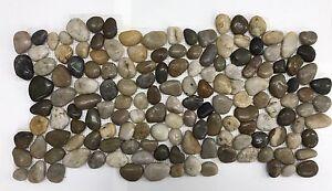 Stone Pebbles Multi-Blend $ 5 per sheet Bentleigh Glen Eira Area Preview