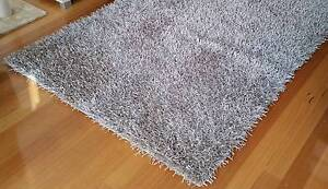 """Bayliss """"Cleveland"""" Rug (155cm x 225cm) Fitzroy Yarra Area Preview"""