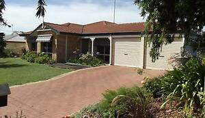 LOOKING FOR AN EASY CARE - RELAXED COUNTRY LIFESTYLE Manjimup Manjimup Area Preview