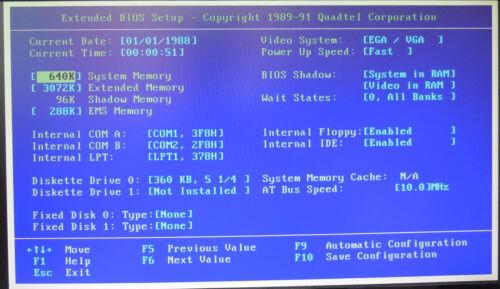 Xycom Cpu Xvme-688 Pn 70688-011