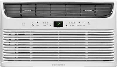 Frigidaire FFRE0833U1 Air Conditioner, 8,000 BTU, White
