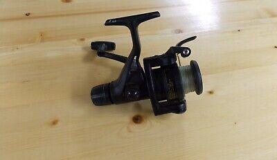 Shimano IX2000R Spin Spinning Reel 170//6 FW Freshwater Fishing New IX 2000