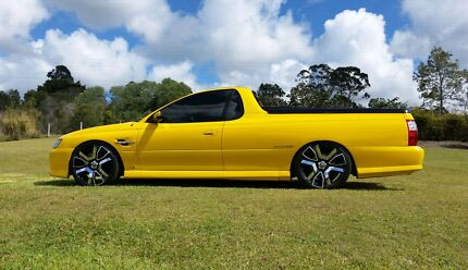 """EOI Up for swaps 20 """" pdw transformers x 5 Veteran Gympie Area Preview"""