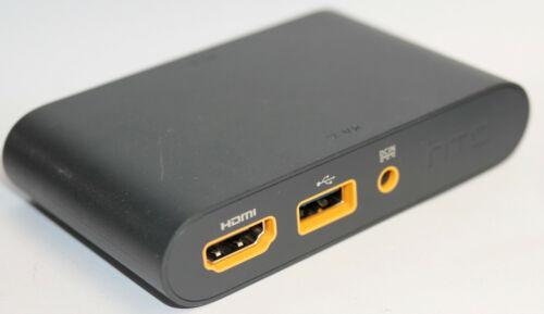 GENUINE OEM HTC 2PU6100 VR VIVE LINK BOX ONLY!