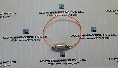 Druck Pdcr 921-1742 Pressure Sensor