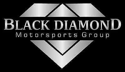 blackdiamondmoto