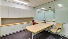 Serviced Offices and Workstations - Welshpool Welshpool Canning Area Preview