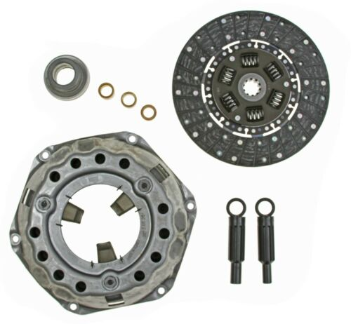 Details About Clutch Kit OE PLUS Rhinopac 01 026