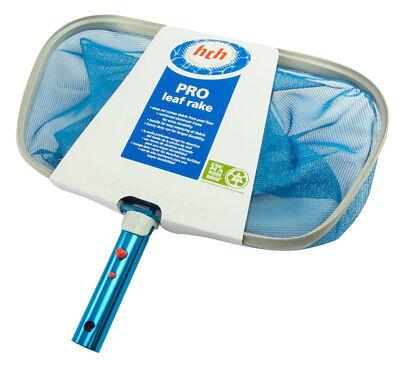 hth Pro Leaf Rake 4093 For Above Ground & Inground Swimming Pools