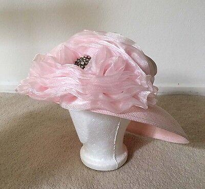 Hats NEW WHITTALL & SHON Light