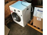 **SOLD** Lg washing machine