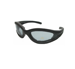 99d0b318868 Transition Motorcycle Riding Glasses