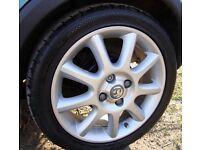 Corsa c Parts for sale