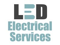 Fully Qualified Electrician. Free Quotes. Honest and Reliable. 24/7 Emergency Repairs. Southampton