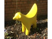 Stone garden home heavy Lambanana