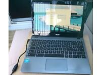 Chromebook Acer C720 Laptop