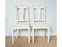 Antique chair for Sale in Manchester | Chairs, Stools