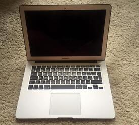 """**MacBook Air 13""""**"""