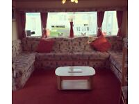 cheap static caravan for sale northeast coast FANTASTIC LOCATION WITH GREAT FACILITIES