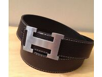 best hermes birkin replica handbags - Black hermes belt | Men's Belts For Sale - Gumtree